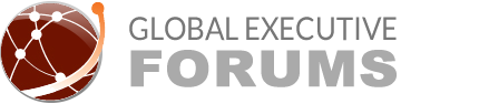 Global Executive Forums